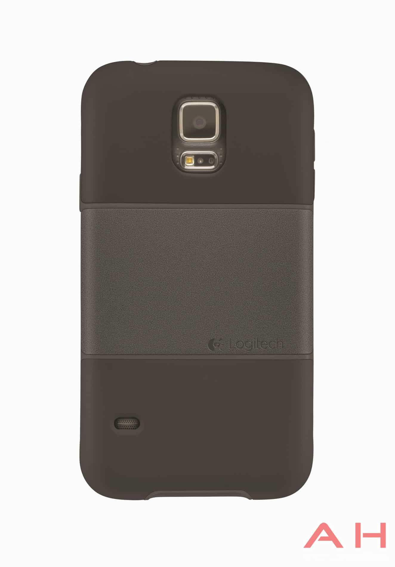 Logitech-Protection-Case-AH-4
