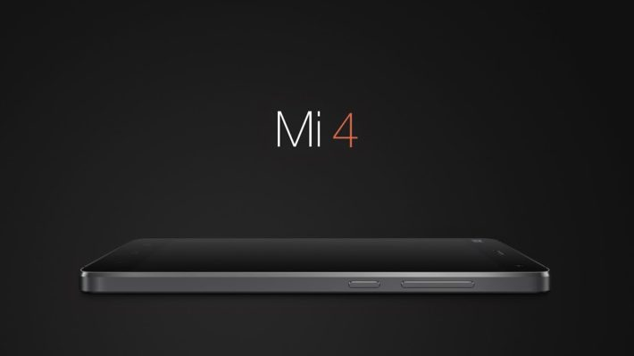 Worldwide Android Smartphones and Tablets 07/25/14 – Xiaomi Launch the Mi 4, Vodafone's Smart 4 Power and More!