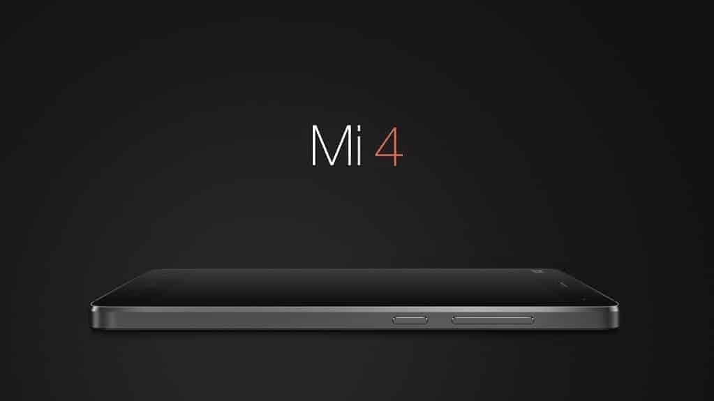 Mi4 03