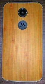 MotoX1 Wood 02