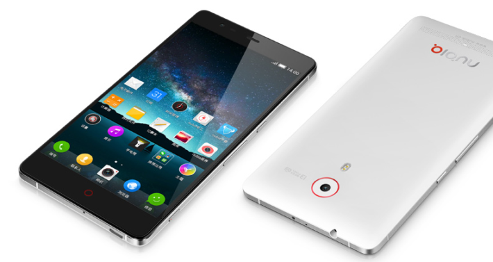 Worldwide Android Smartphones and Tablets 07/11/14 – Nubia Z7, Mi3 hits India and More!