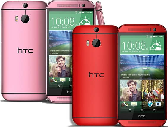 One-M8-pink-red
