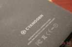 OnePlus One Cyanogen