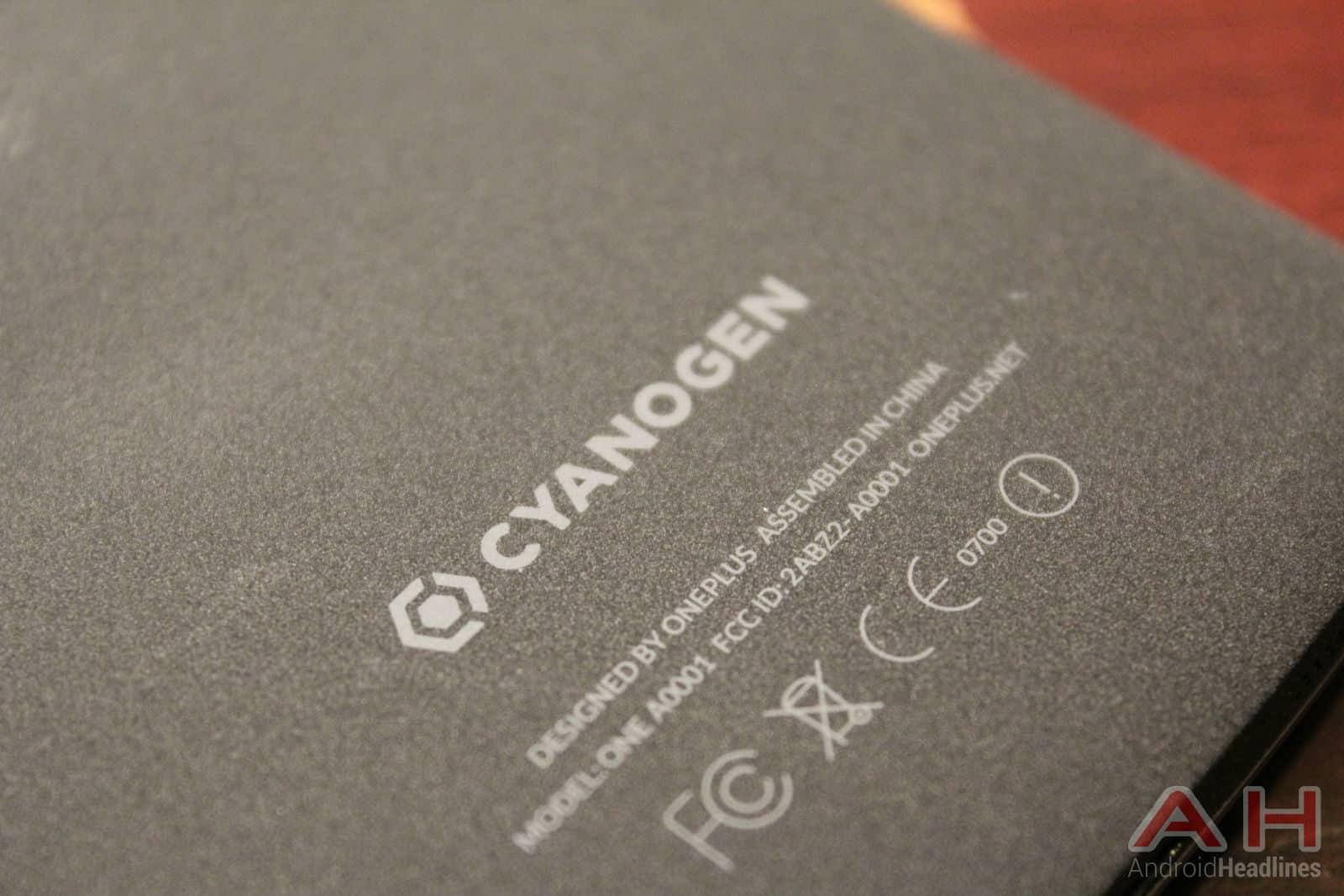 OnePlus-One-Cyanogen
