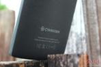 OnePlus One back Cyanogenmod