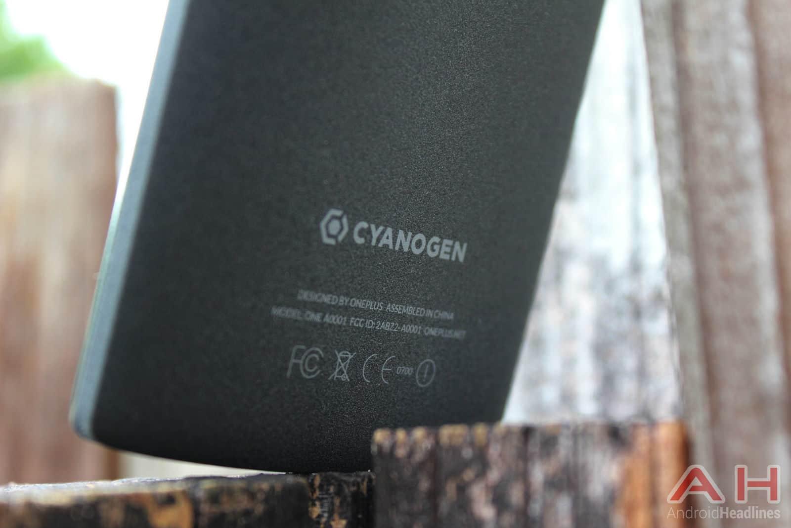 OnePlus-One-back-Cyanogenmod