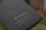 OnePlus One back byanogen