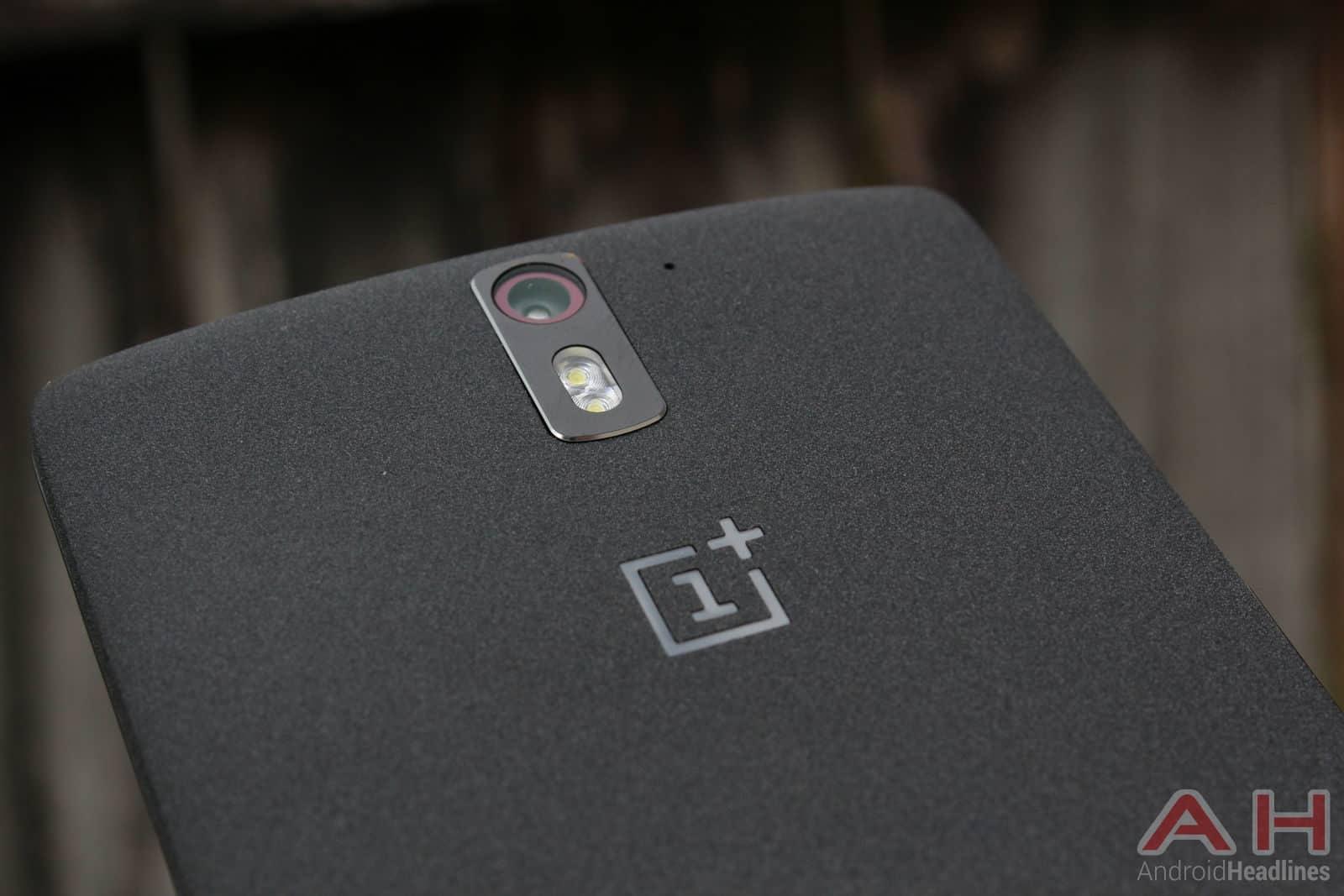 OnePlus-One-back-logo-2