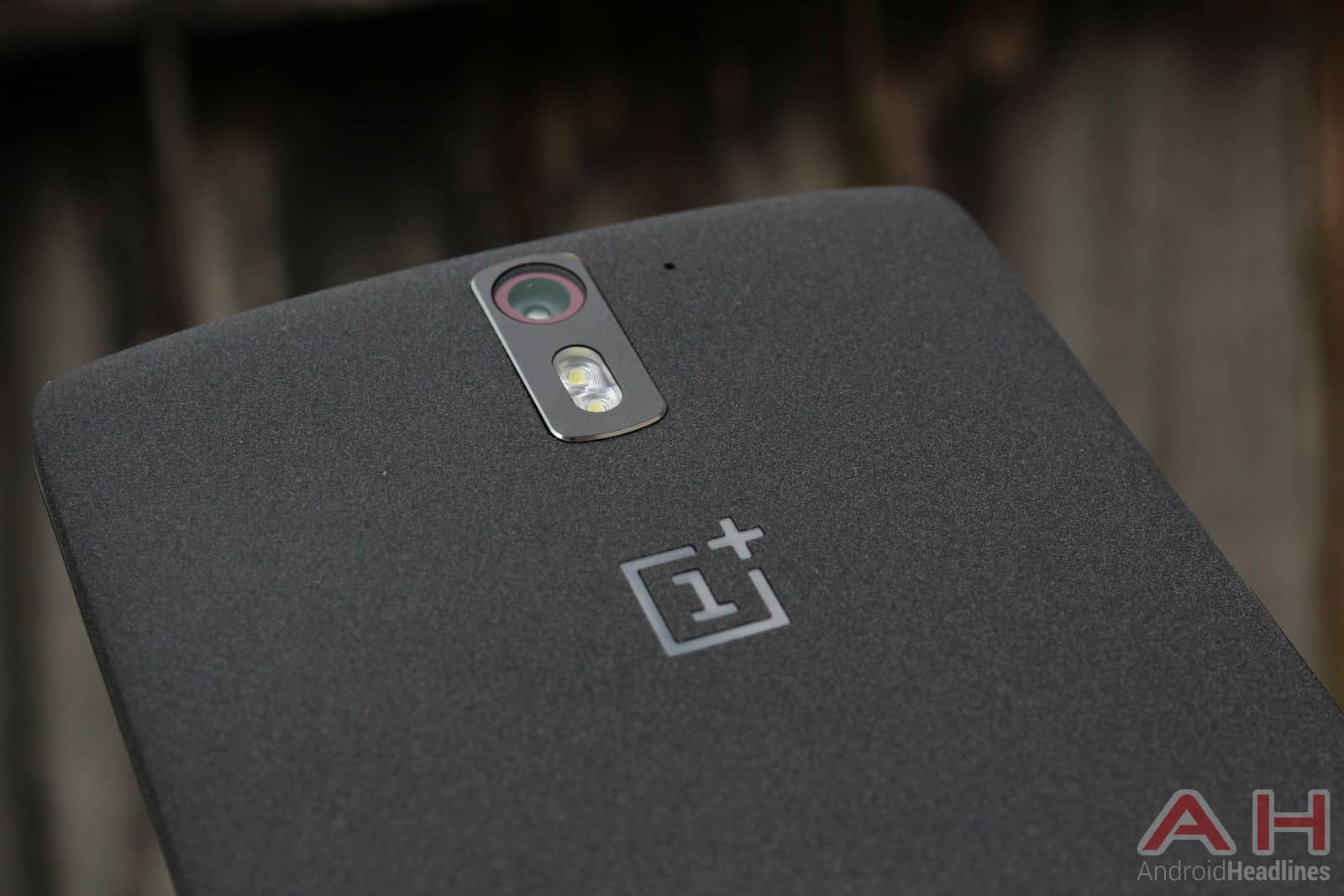 Top 5 Roms for the OnePlus One