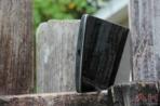 OnePlus One bottom speakers