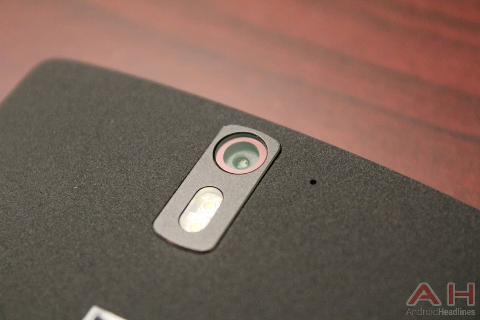OnePlus-One-camera-2