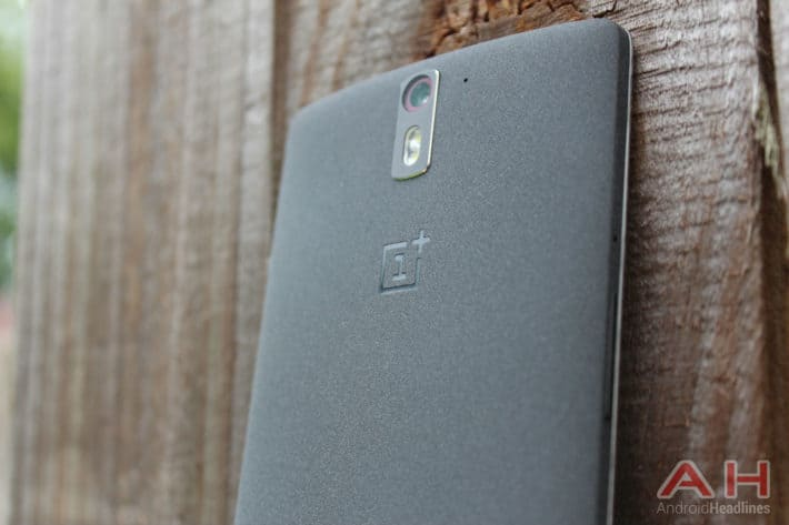 Featured Review: OnePlus One Review – More than the Sum of its Parts