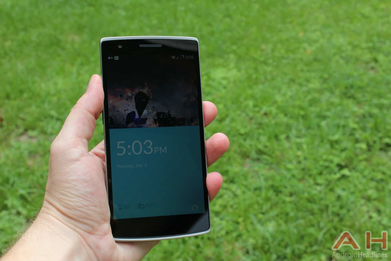 OnePlus-One-front-screen