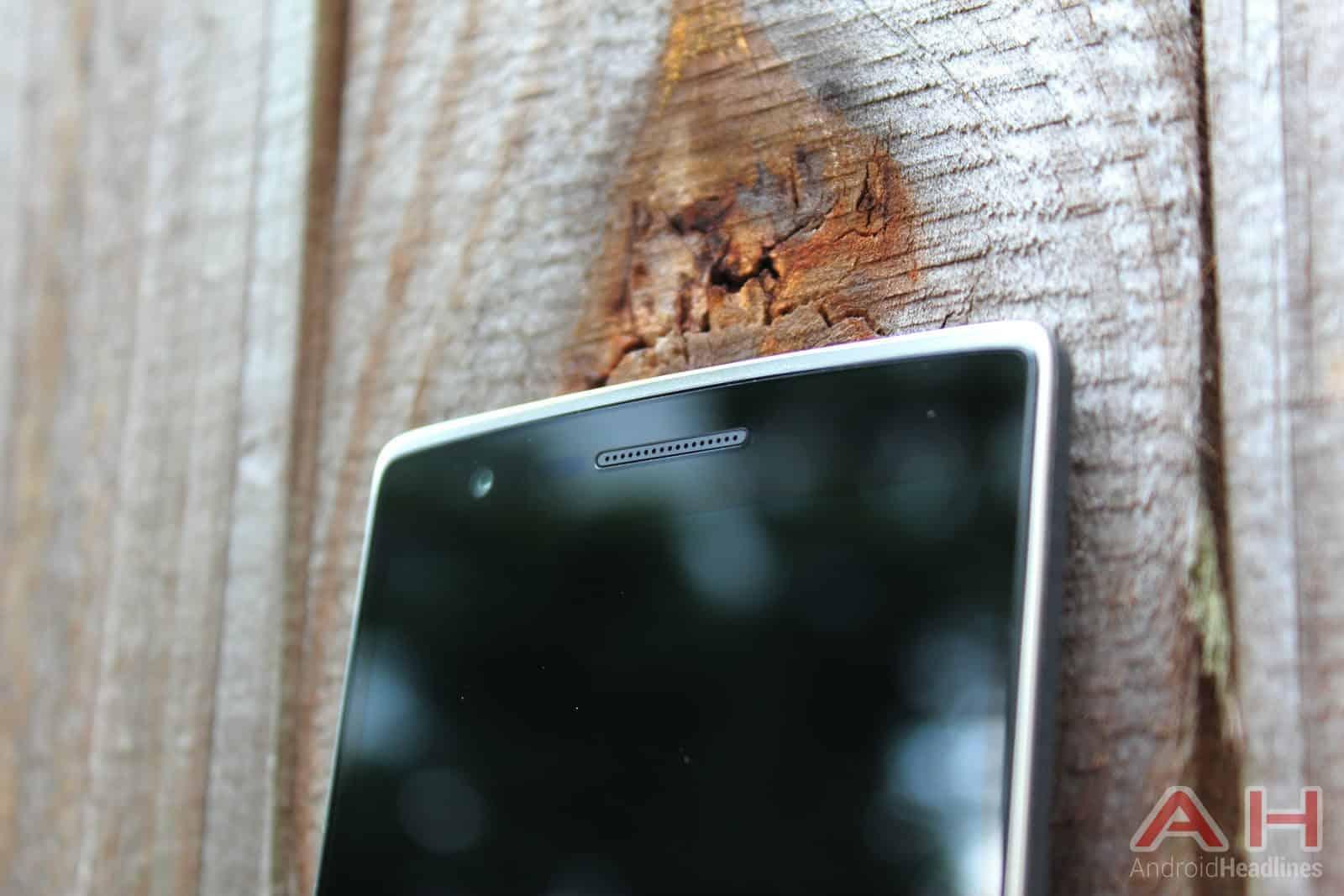 OnePlus-One-headpiece