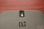 OnePlus One logo camera 2