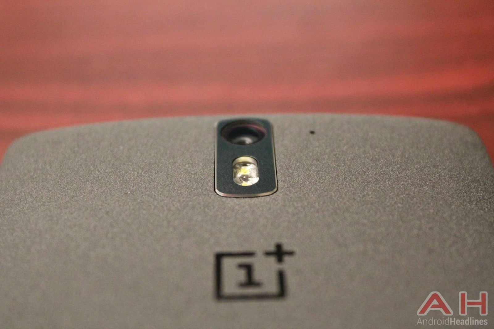 OnePlus-One-logo-camera-2
