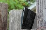 OnePlus One top headphone jack