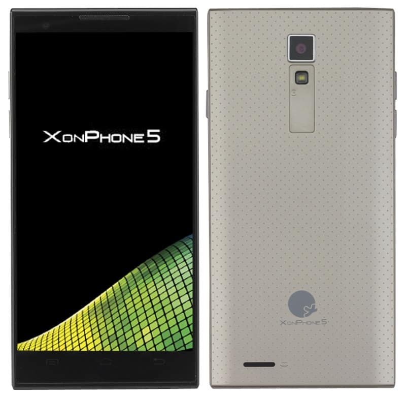 Oplus-XonPhone-5