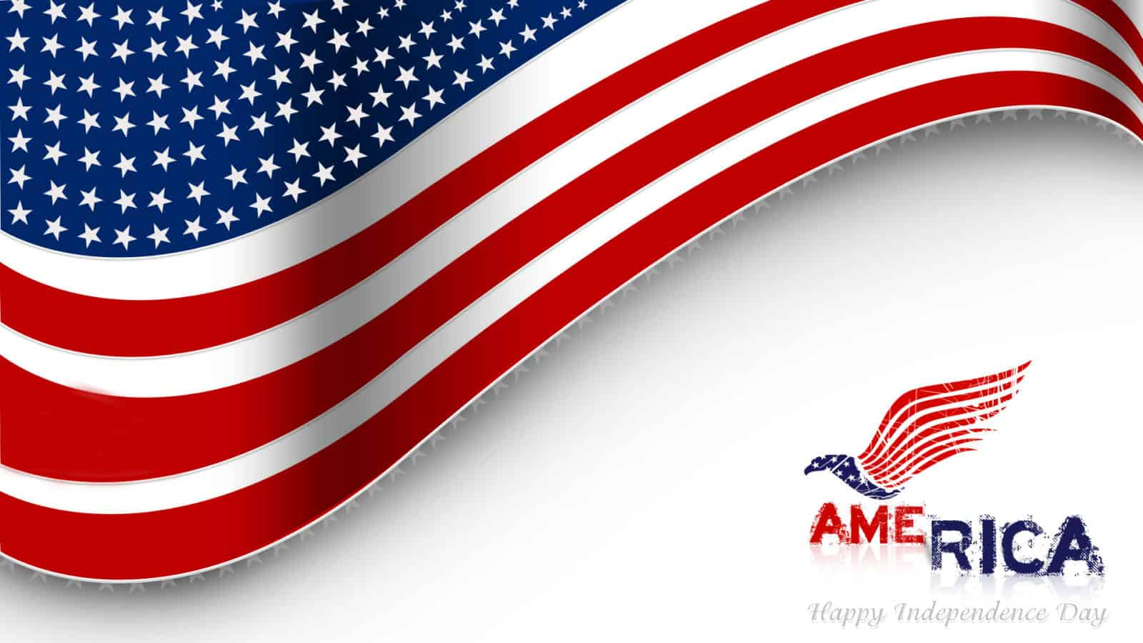 Recent-USA-Celebration-on-4th-July-Wishes