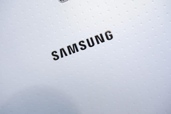 T-Mobile Samsung Galaxy Avant Is Set To Release July 30
