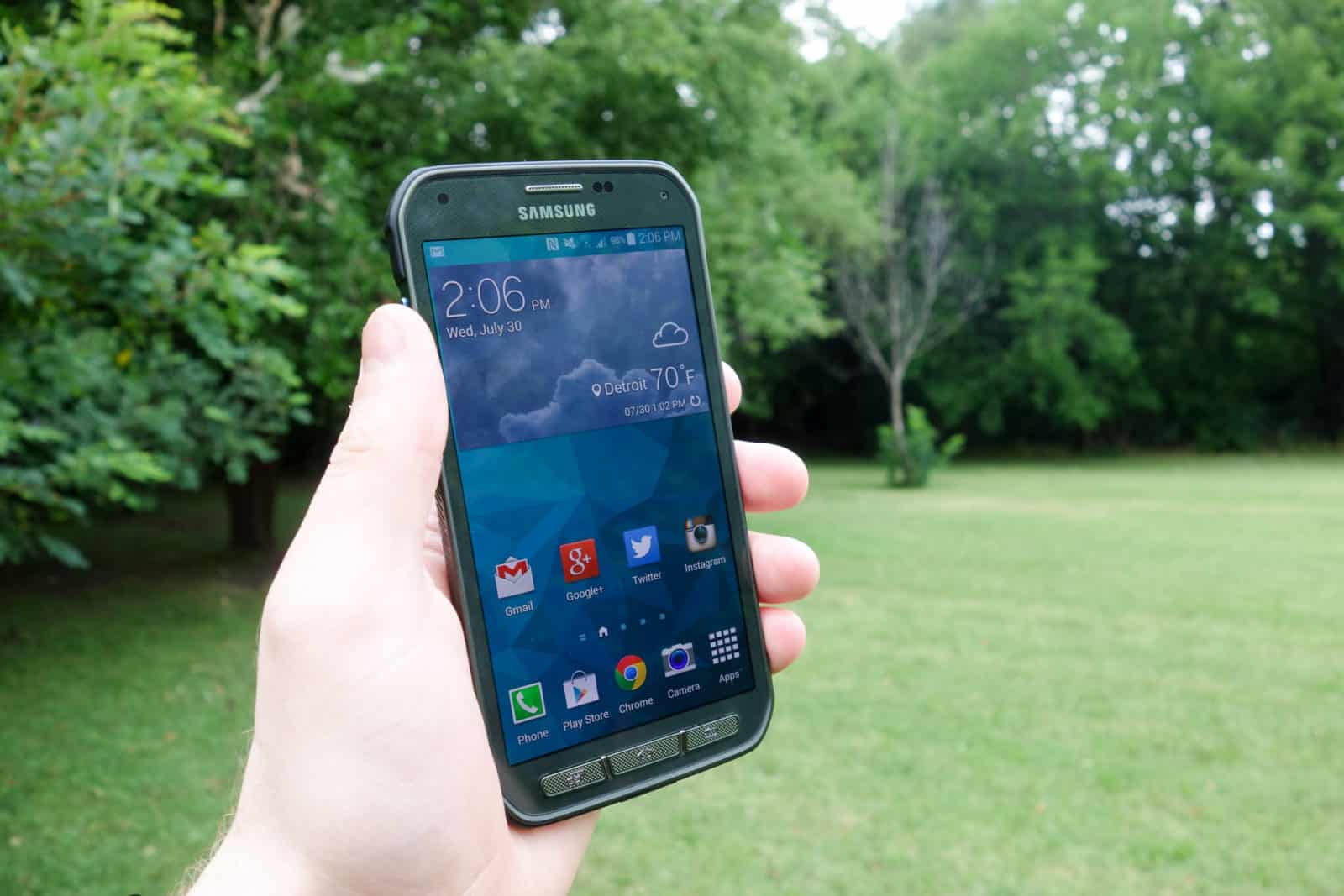 Samsung-Galaxy-S5-Active-AH-10