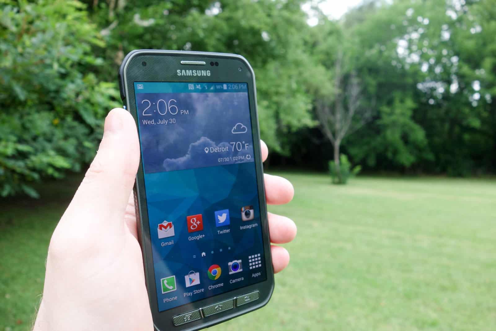 Samsung-Galaxy-S5-Active-AH-11