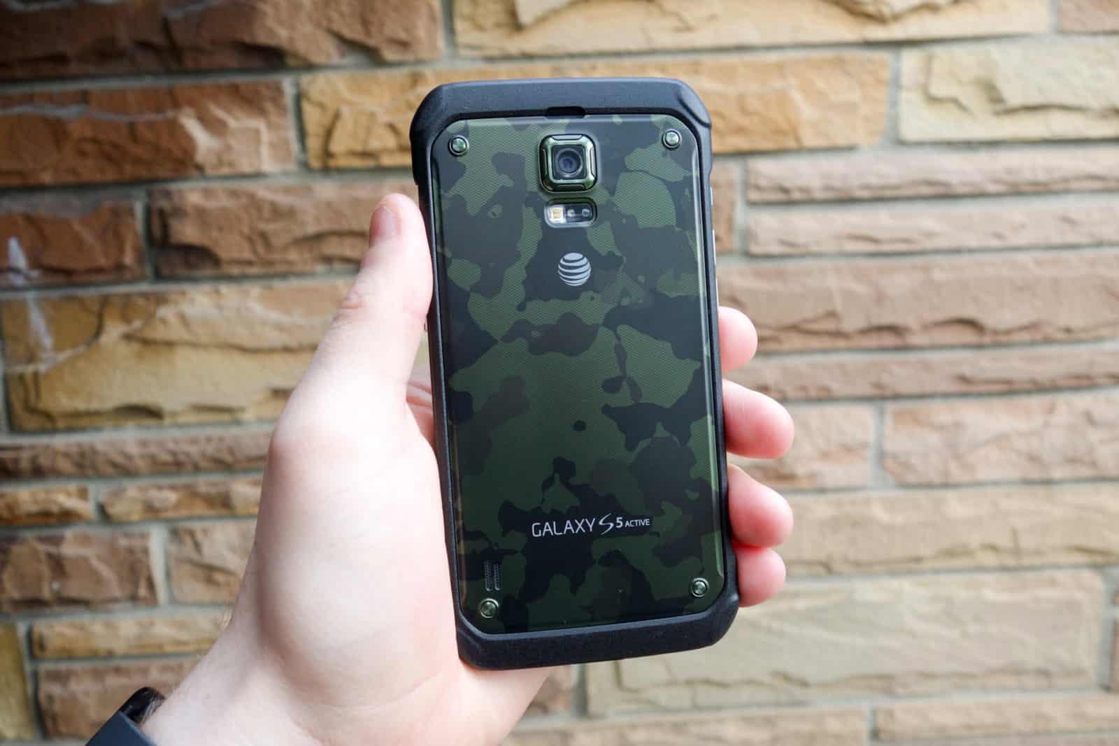 Samsung-Galaxy-S5-Active-AH-3