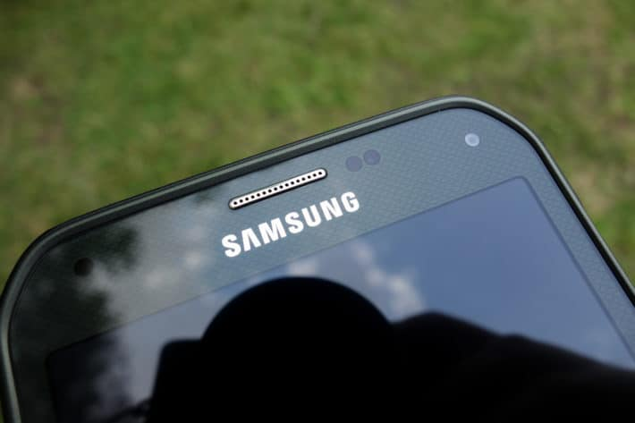 Samsung's Q2 Profit Dips 31% thanks to Chinese Startups