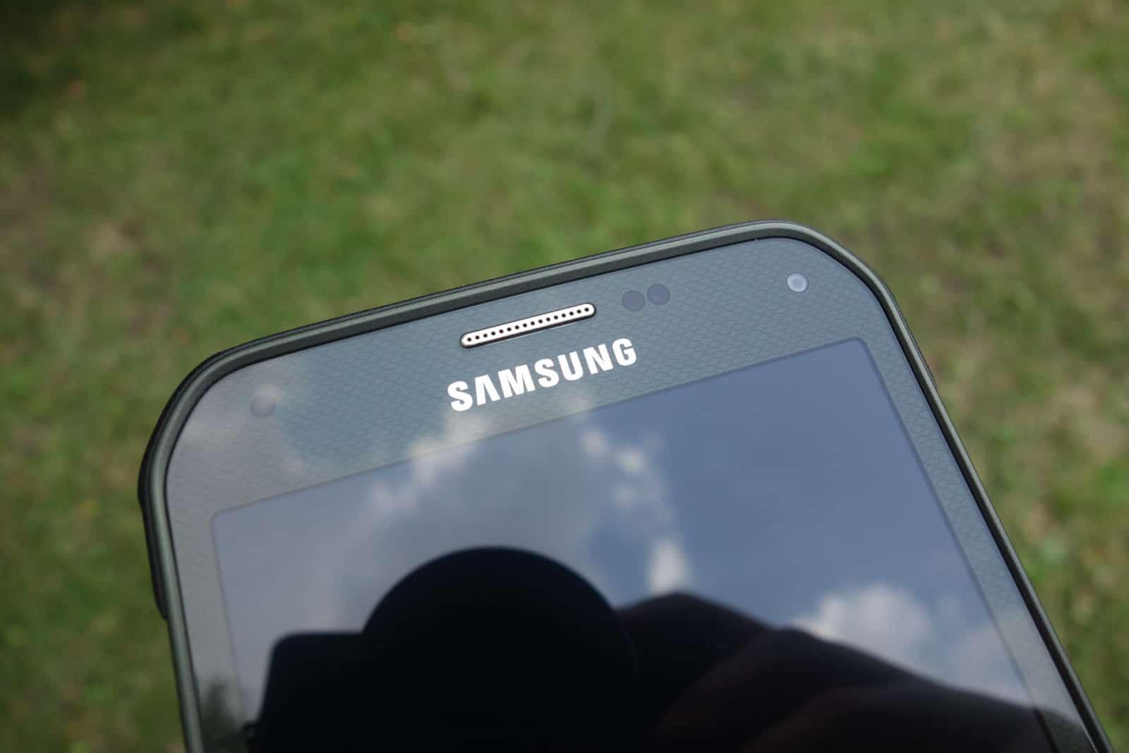 Samsung-Galaxy-S5-Active-AH-33