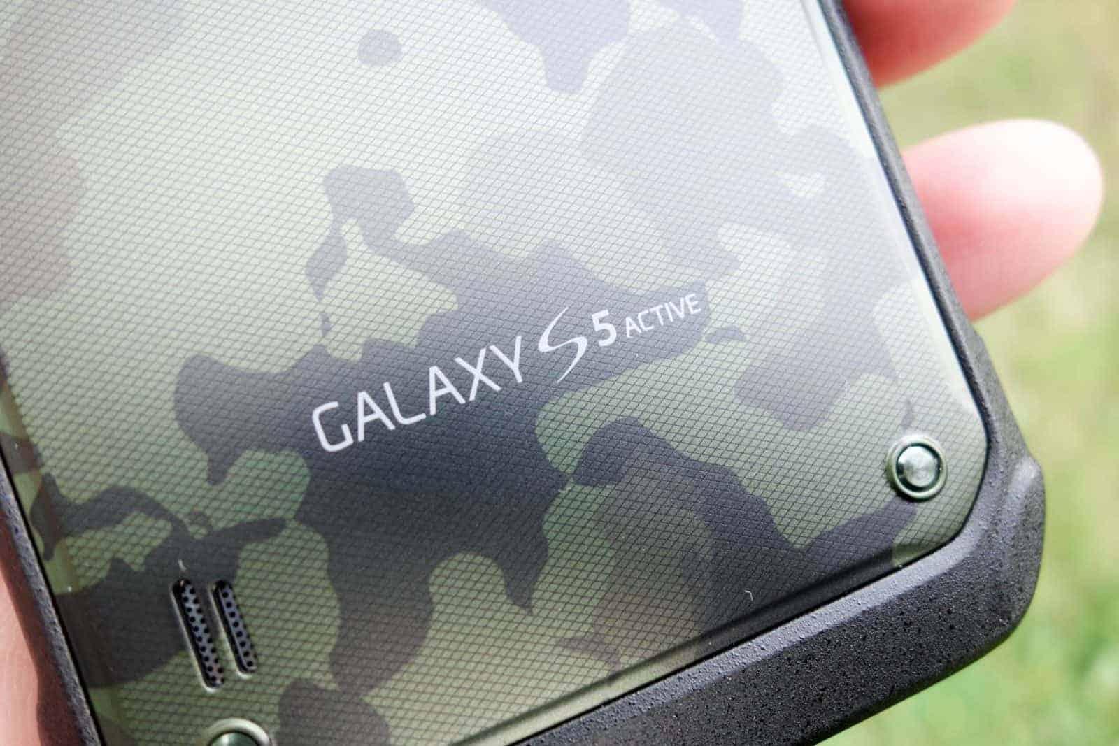 Samsung-Galaxy-S5-Active-AH-36