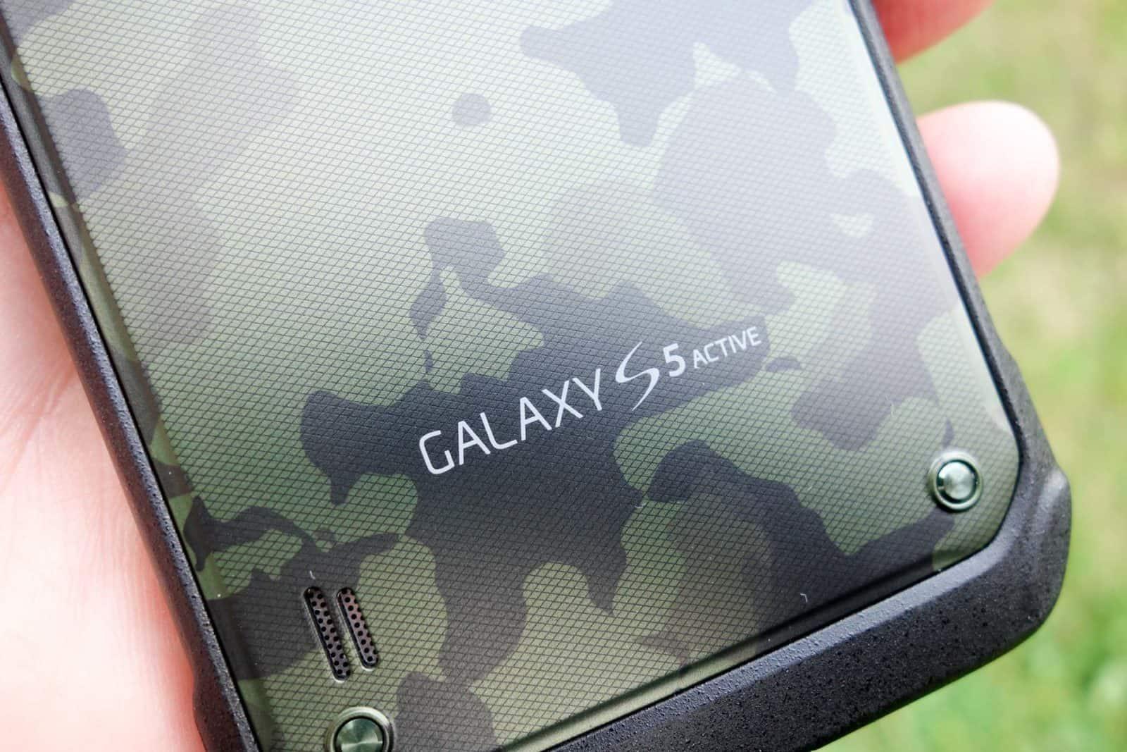 Samsung-Galaxy-S5-Active-AH-37