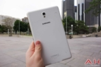 Samsung Galaxy Tab S AH 1 2