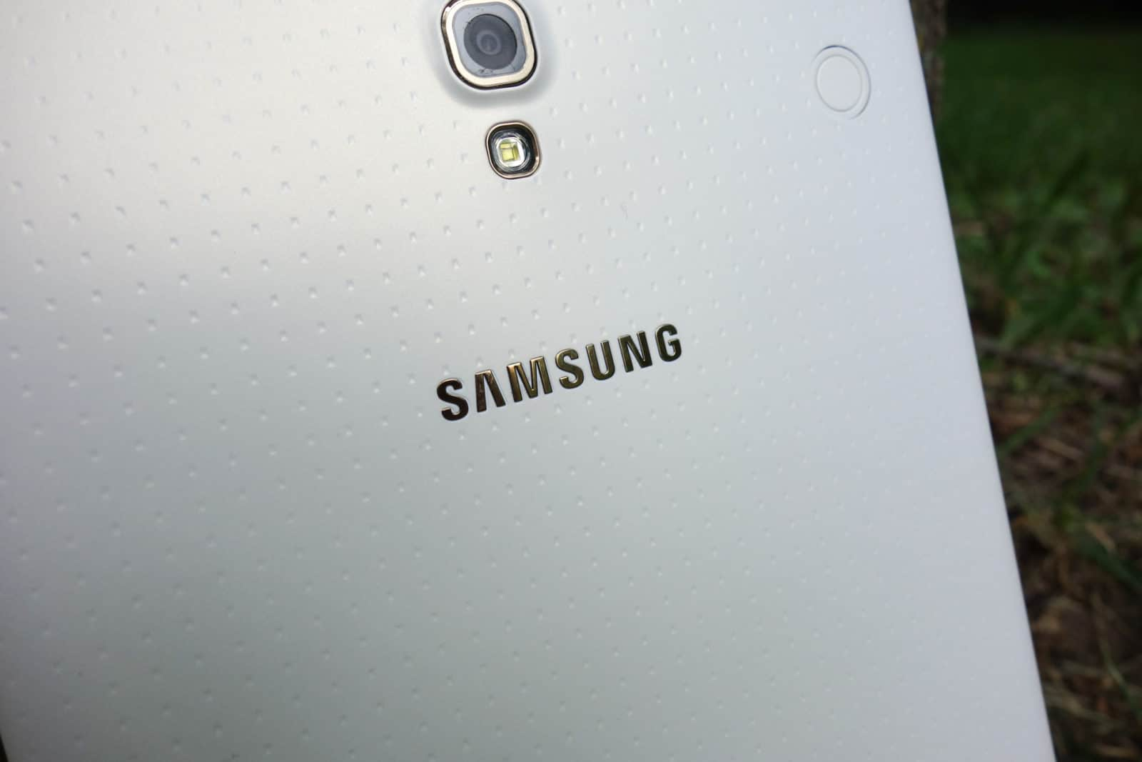 Samsung-Galaxy-Tab-S-AH-10
