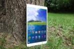Samsung Galaxy Tab S AH 121