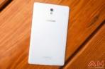 Samsung Galaxy Tab S AH 14 2