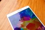Samsung Galaxy Tab S AH 17 2