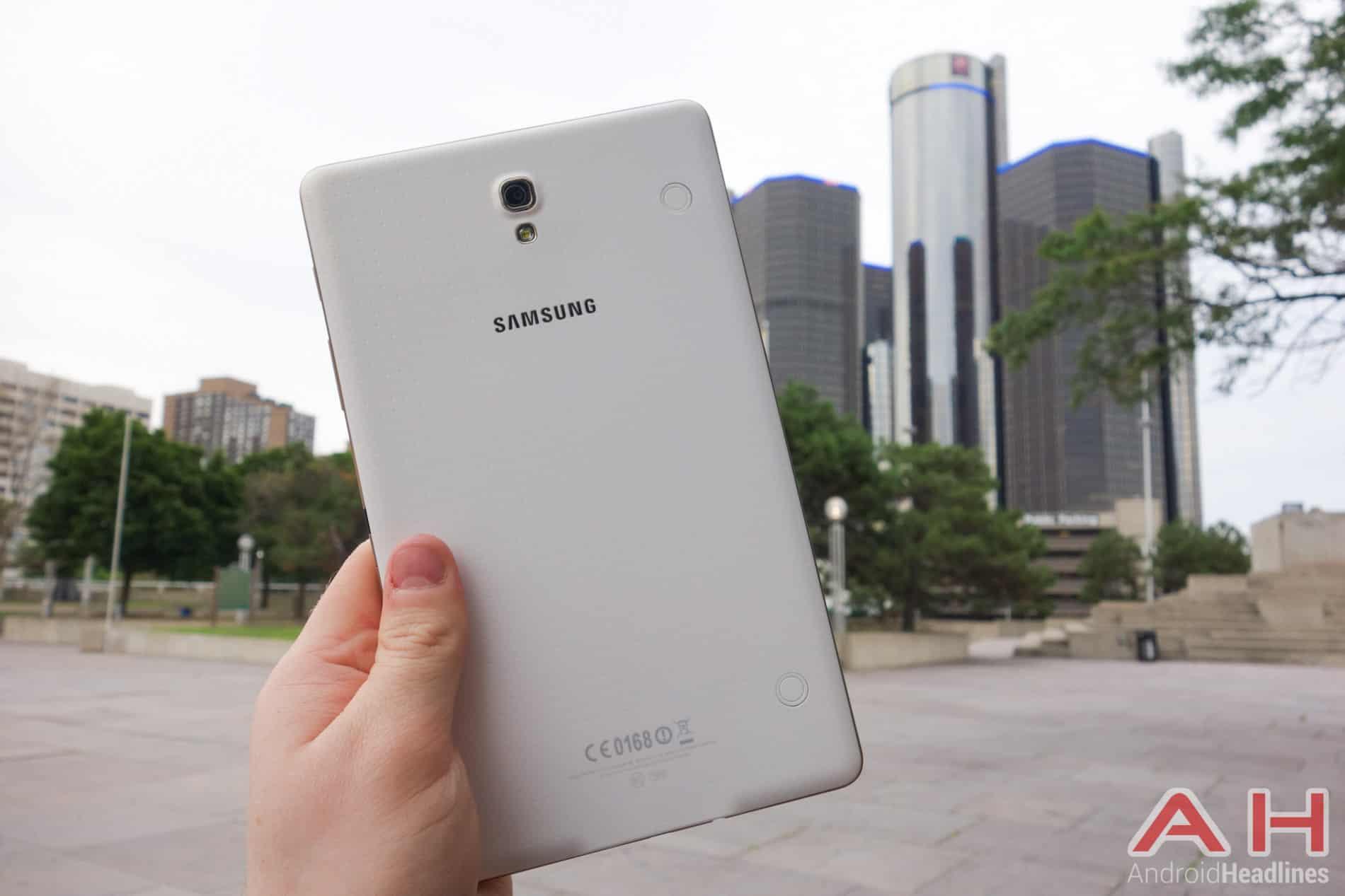 Samsung-Galaxy-Tab-S-AH-2-2