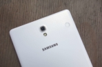 Samsung Galaxy Tab S AH 21