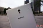 Samsung Galaxy Tab S AH 3 2
