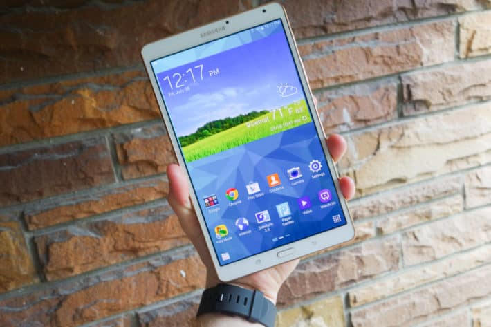 AH Primetime: Tablets Are Now Losing Market Share Thanks To Software / Hardware  Stagnation