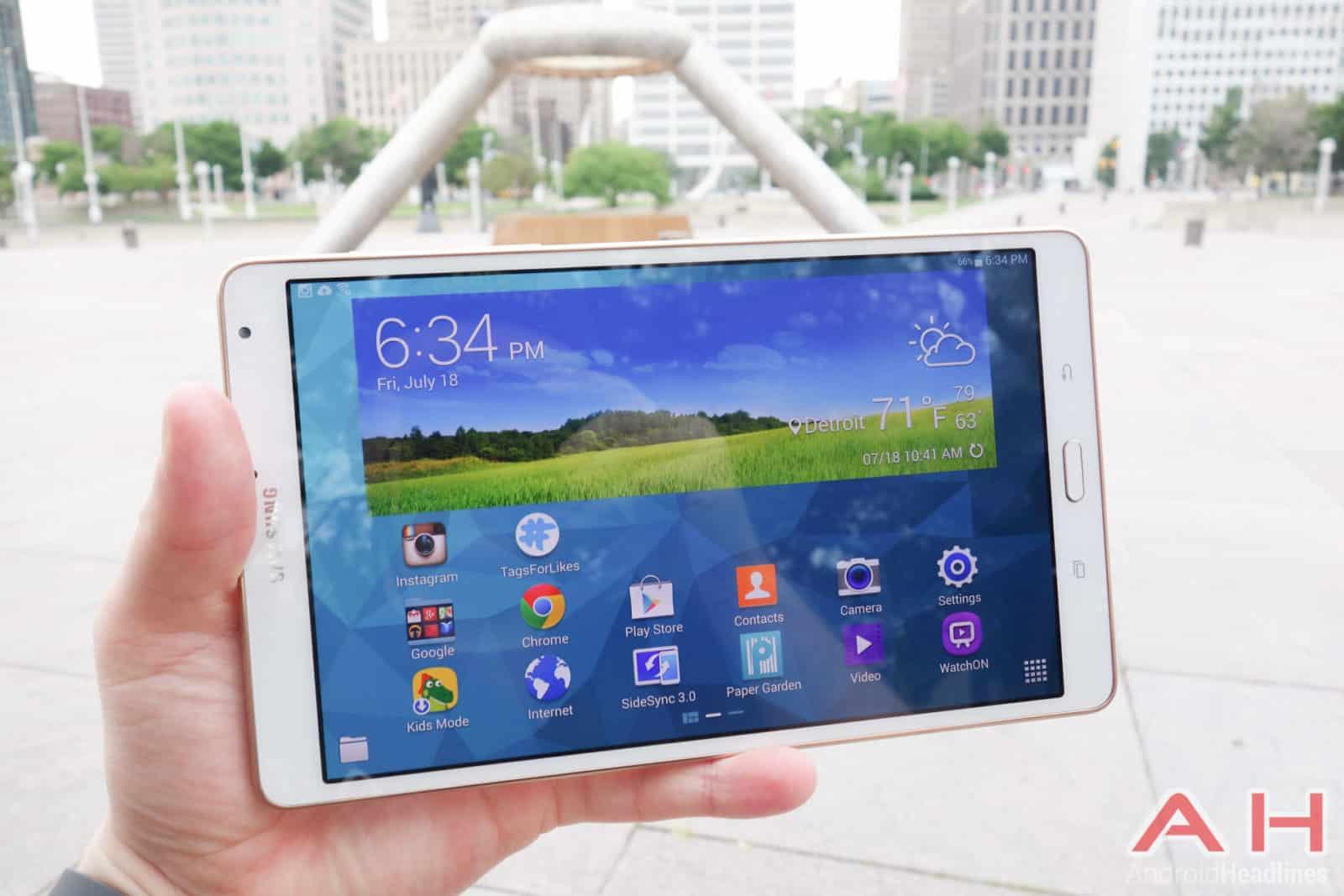Samsung-Galaxy-Tab-S-AH-6-2