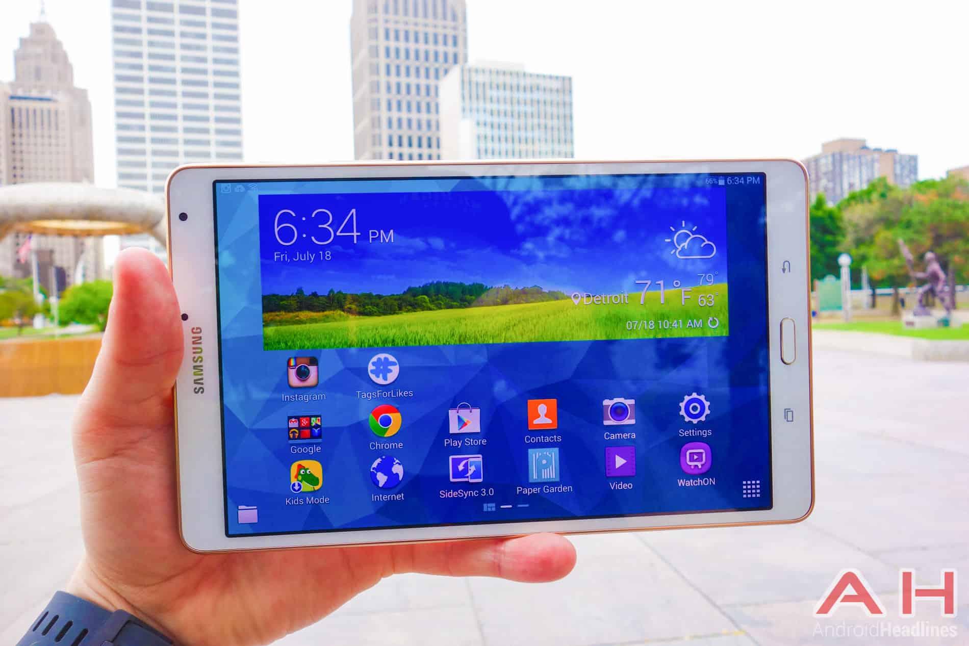 Samsung-Galaxy-Tab-S-AH-8-2