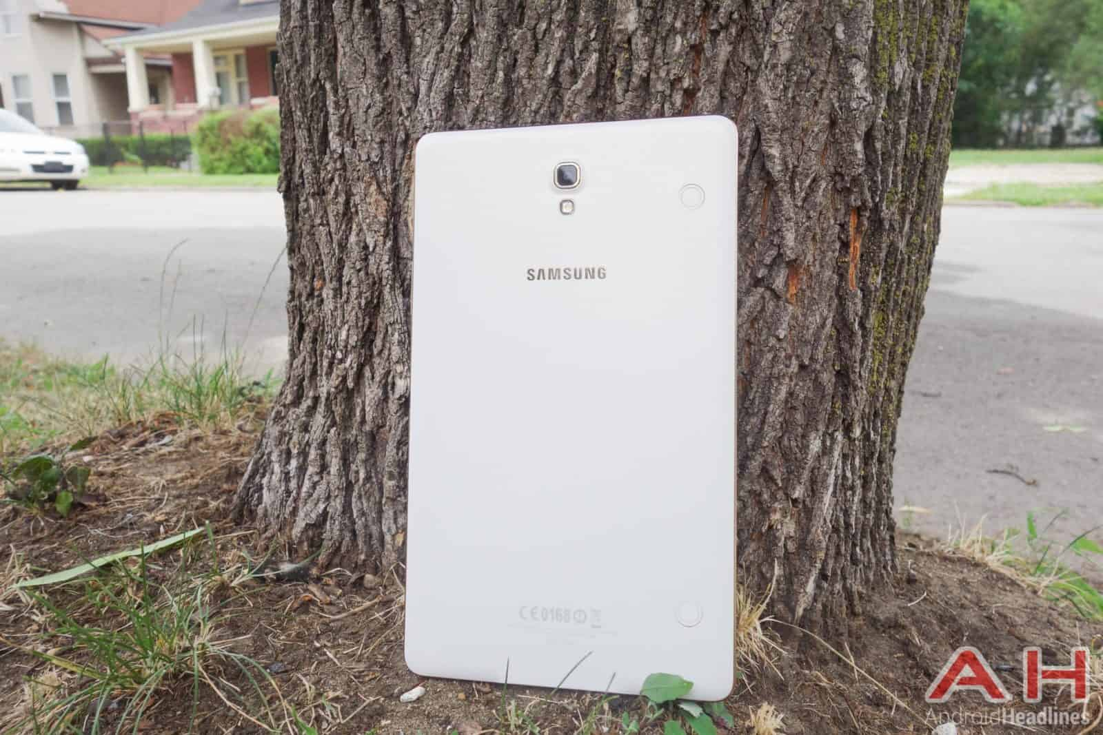 Samsung-Galaxy-Tab-S-Review-AH-1
