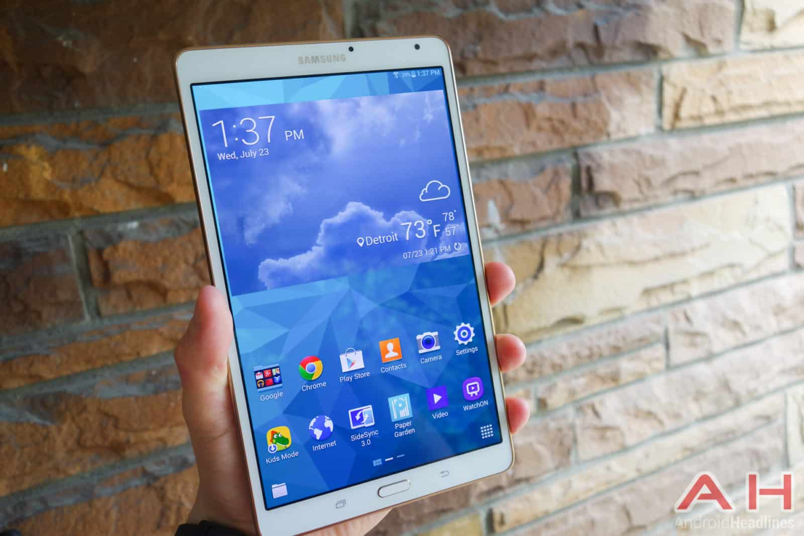 Samsung-Galaxy-Tab-S-Review-AH-10
