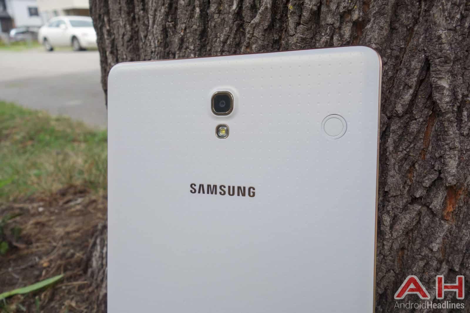 Samsung-Galaxy-Tab-S-Review-AH-3