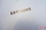 Samsung Galaxy Tab S Review AH 37
