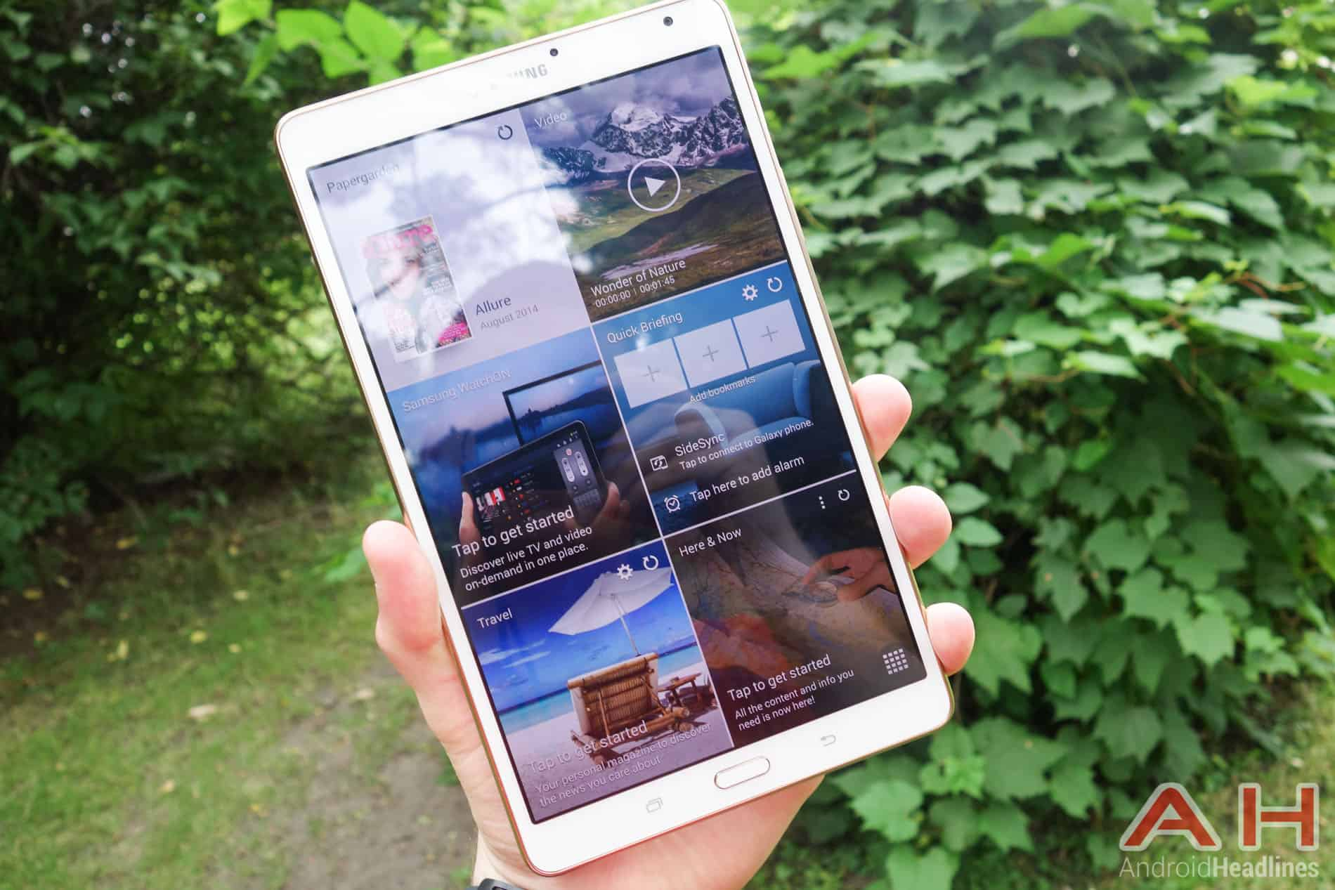 Samsung-Galaxy-Tab-S-Review-AH-43