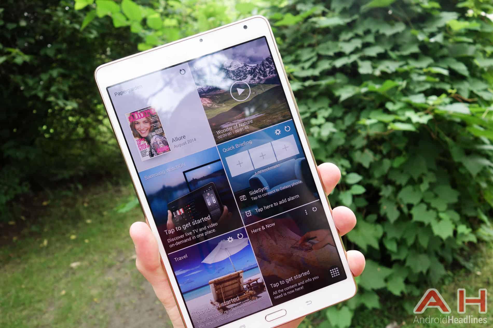 Samsung-Galaxy-Tab-S-Review-AH-44