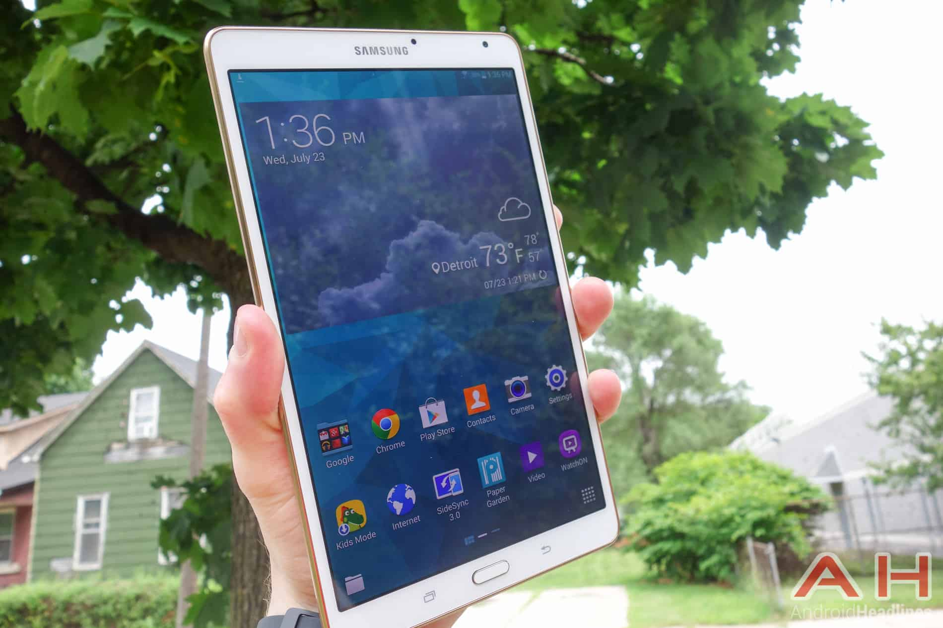 Samsung-Galaxy-Tab-S-Review-AH-8