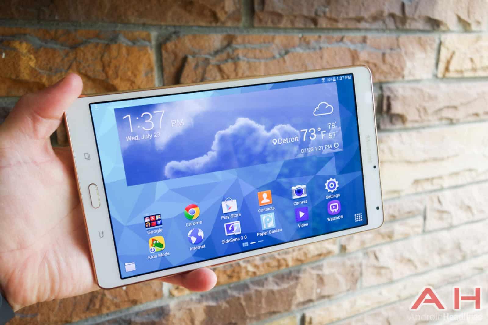 Samsung-Galaxy-Tab-S-Review-AH-9